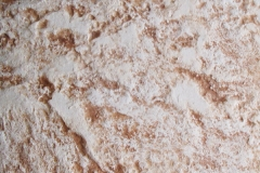 durcisseur-creme-demoulant-marron-clair