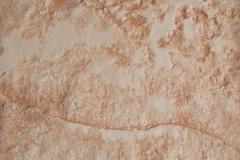 durcisseur-pierre-demoulant-marron-clair