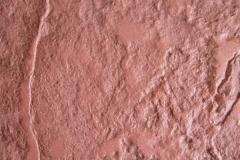 durcisseur-rose-demoulant-brique-claire