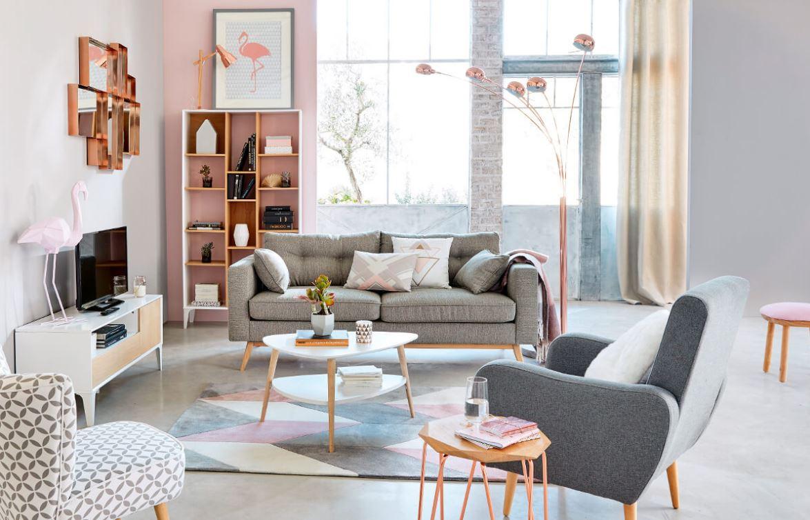 photos du b ton liss sp cialiste des b tons d coratifs. Black Bedroom Furniture Sets. Home Design Ideas