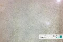 béton-marbré-neige-pulvérisateur