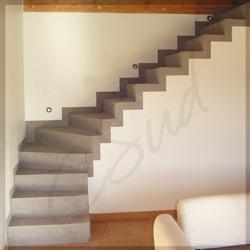 b ton cir pour toutes les utilisations. Black Bedroom Furniture Sets. Home Design Ideas