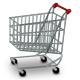 acheter beton cire en ligne