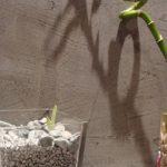 mur-beton-cire