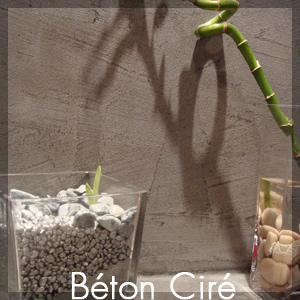 index-beton-cire