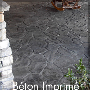 index-beton-imprime