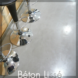index-beton-lisse