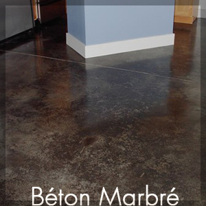 index-beton-marbre