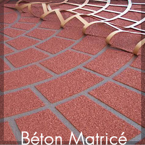 index-beton-matrice