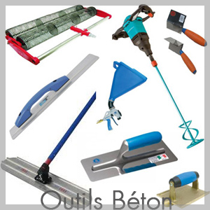index-beton-outils