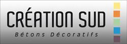 CREATION SUD