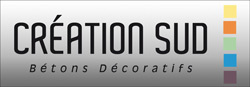 logo-creationsud