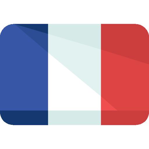Visiter Boutique en ligne (France)